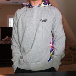 Neff Hoodie